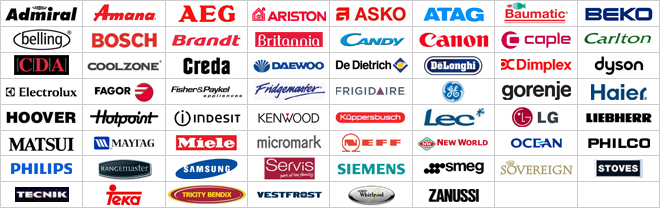 cap-manufacturers-logs_image